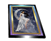 fairy princess art 7