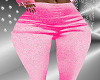 FG~ Hot Pink Bottoms