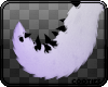 🤘 Eos | Tail 4