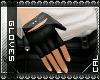 [c] Sark Gloves