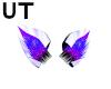Star ears V4