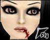 Pure Vampire Skintone