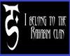 Rahabim clan