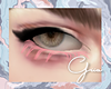 G̷. Color Lashes Pastel