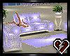 S Purg Livingroom set