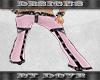 :D: Rose Jeans M