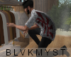 BLVKMYST EXCLUSIVE V4