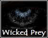 Wicked Prey Eyes