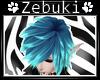 +Z+ Stellar Hair V1 M ~