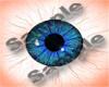 [GW] Blue Eyes