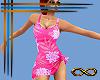 [CFD]Trop Beach dress-PO