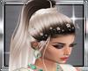 DC*APHRODITA HAIR