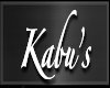 Kabu's collar (request)
