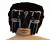 Dark Deceit Male Mask