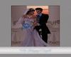 wedding pic4