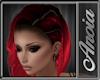 Kesha 3 Red