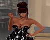 Torsha Auburn 4