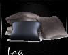 VH Pillow Pile