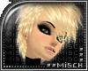 .m. Junko Blonde