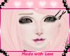 <3 Soft Doll F <3