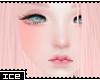 Ice * Mandy 00