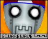 Squarewave Face V2