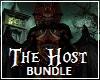 The Host Bundle