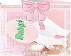 ♡ Baby Rattle