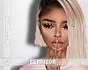 B|Laurentia Malibu