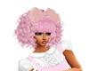 !K69! Pasti Pink Bow