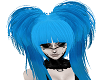 Custom Hair PT2
