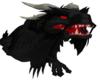 +Tox+ The Black Dragon