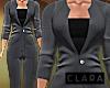 © Clara's Office COAL