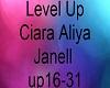 Level Up Ciara box2