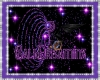 P *Pink Purple Particle
