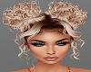 H/Eulaylia Blonde Streak