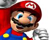Mario Bros Avatar