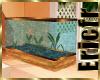 [Efr] Gold Aquarium