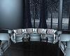 Magic Elegant Couch