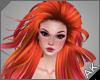 ~AK~ Mermaid: Coral