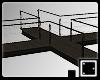 ` Industrial Crossway