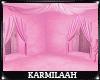 Pink Ribbon Room