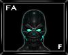 (FA)NinjaHoodF Ice