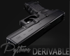 derivable gun