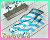 ! Wrinkled Beach Towel