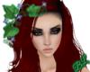 Bellinda Red