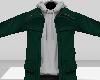 Derbin - Green