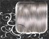 DD Silver flex ORIKA