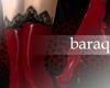 [bq] Lie -Red Boots-