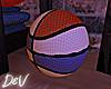 !D Basketball